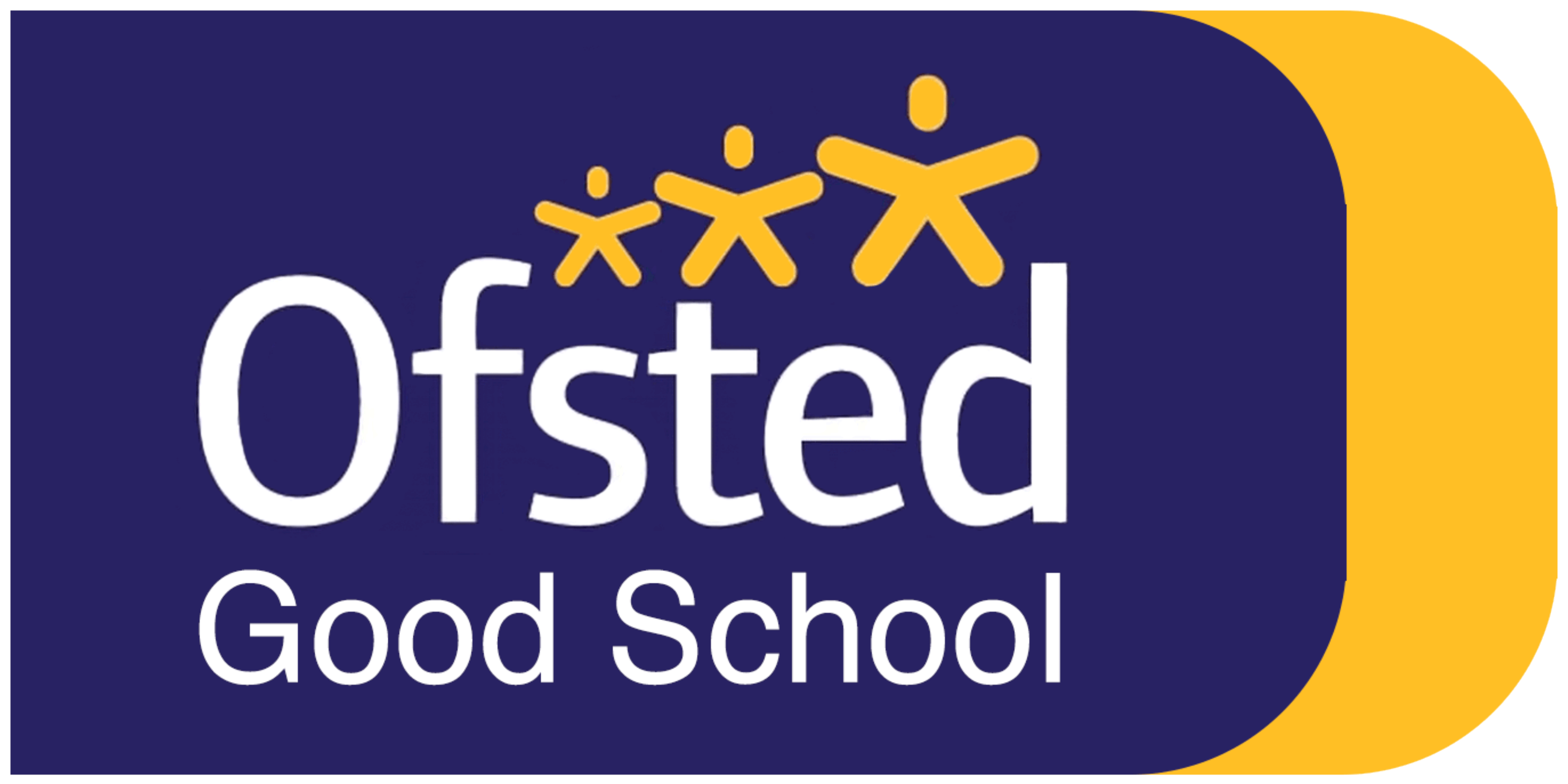 Image result for ofsted good logo 2019